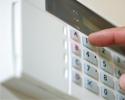 Komplet sikring af din IT-virksomhed med GSM alarmer