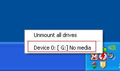 Sådan kører du iso filer