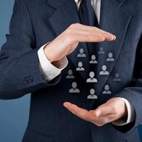 Sådan får du en effektiv business-to-business-webshop