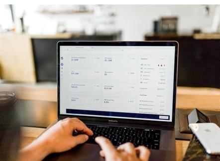 Værd at vide, når du køber IT-udstyr på nettet