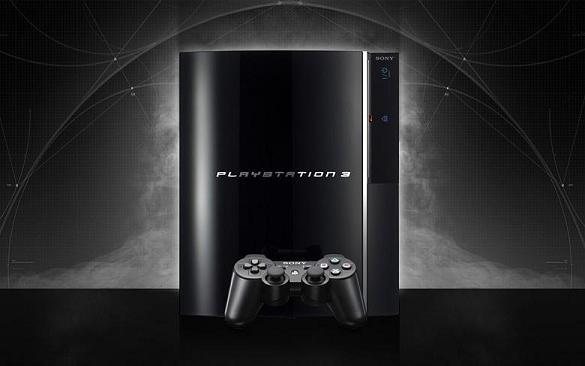 Udnyt din Playstation 3 bedst muligt