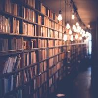 Derfor er det en fordel at videregive viden